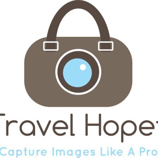 5acd0d1b66 To Travel Hopefully – Capture Travel Images Like a Pro